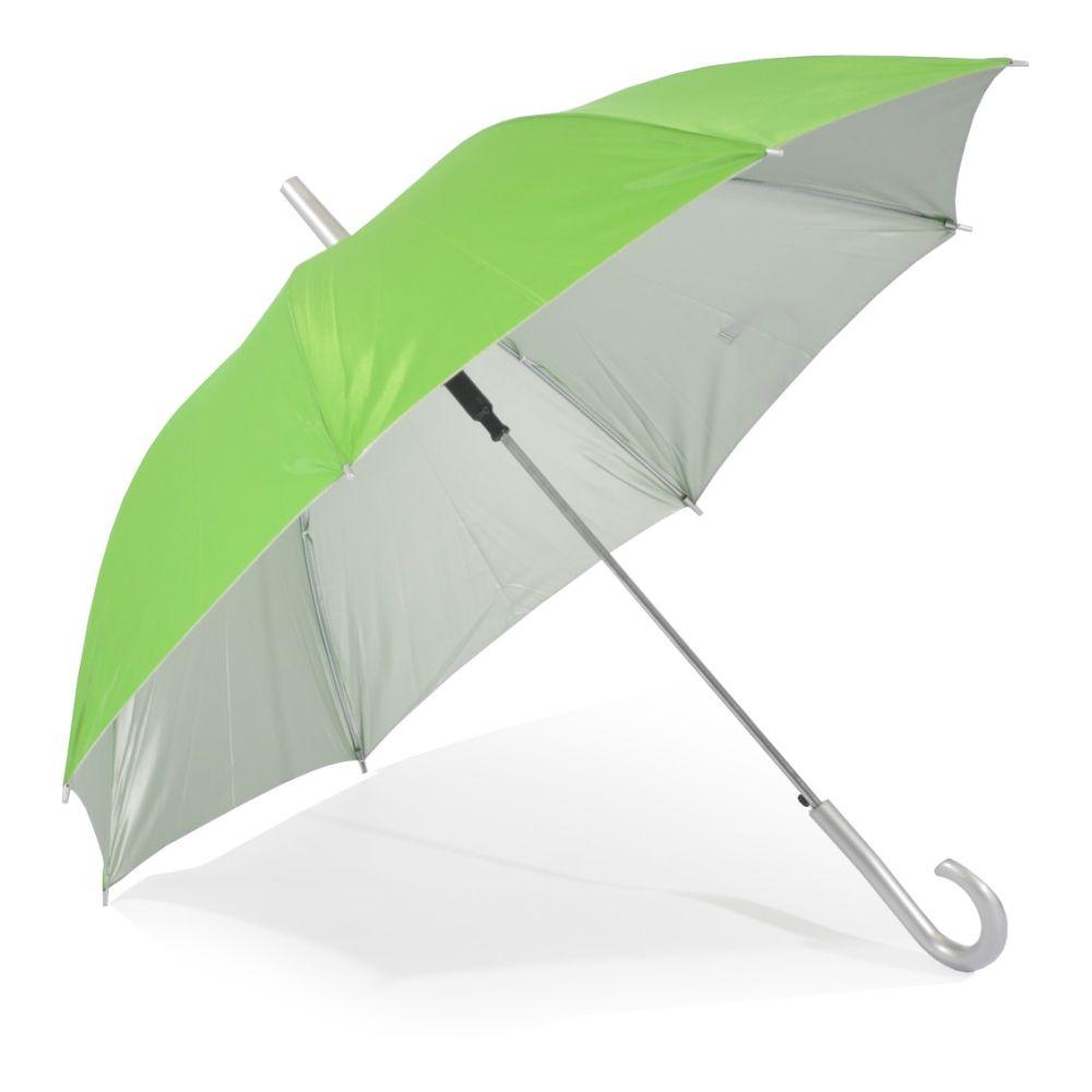 St 06 Hook Handle Umbrella Online From St Umbrellas