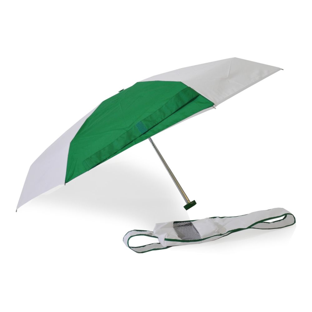 ST-22 Mini Umbrella