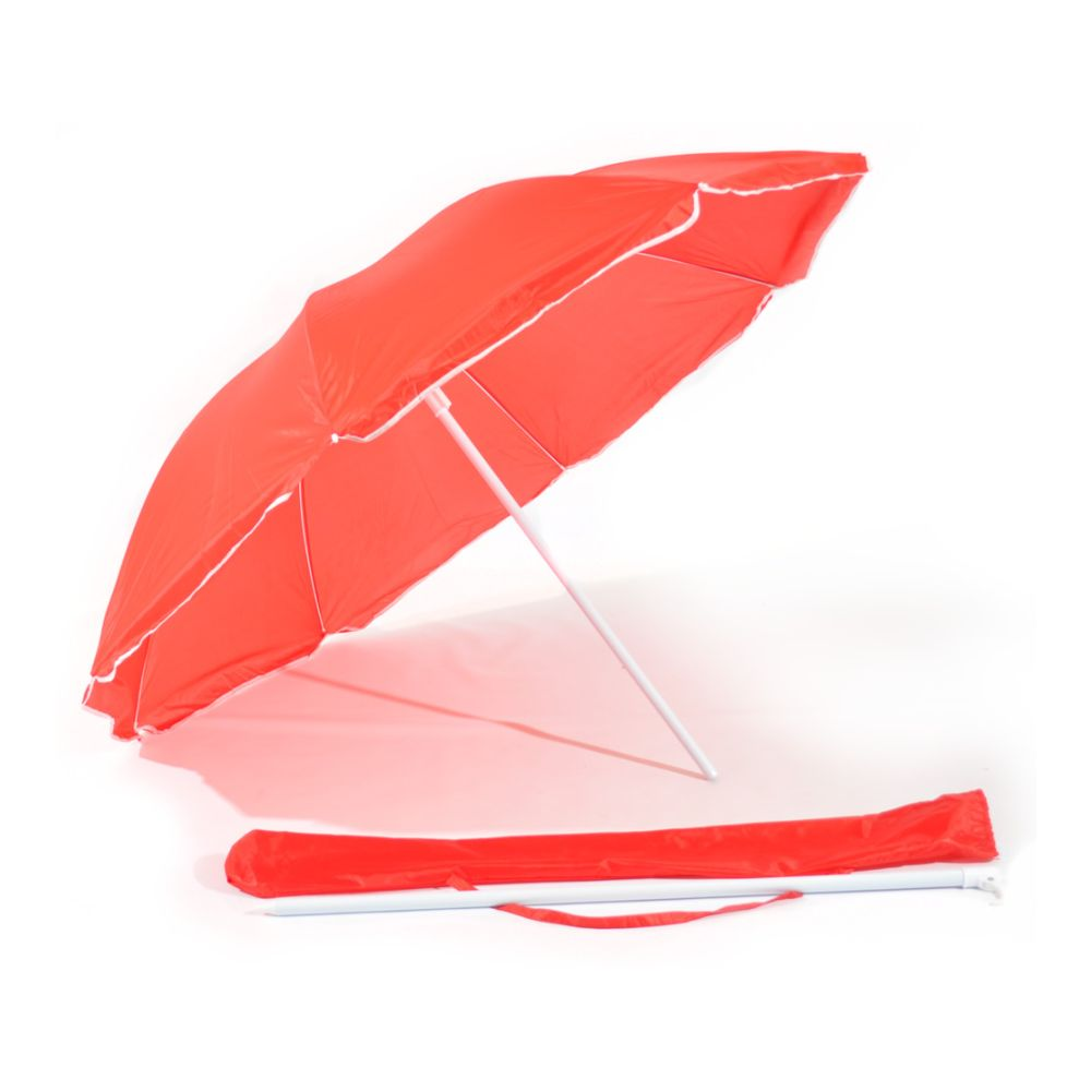 ST-35 Beach Umbrella