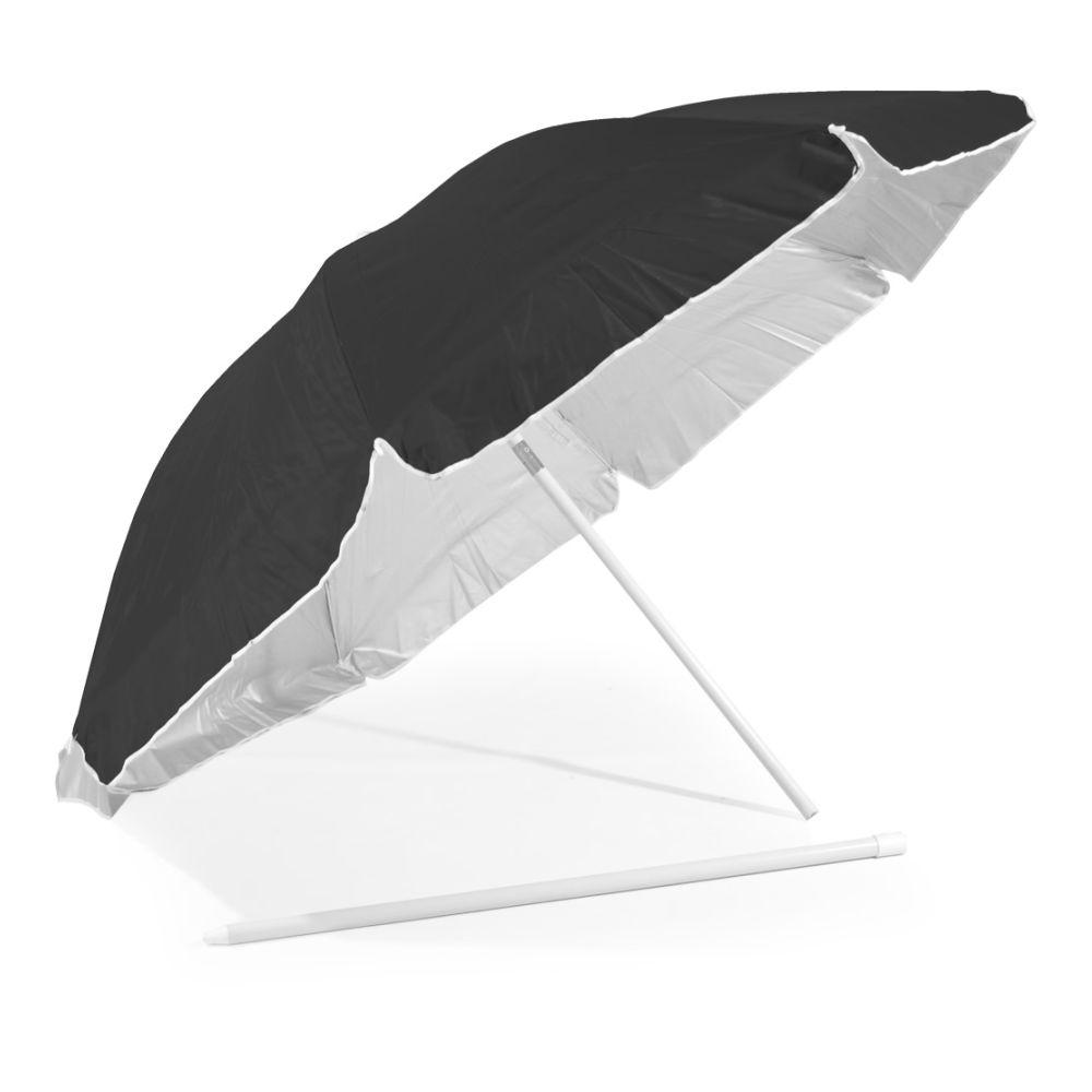 UV Umbrellas