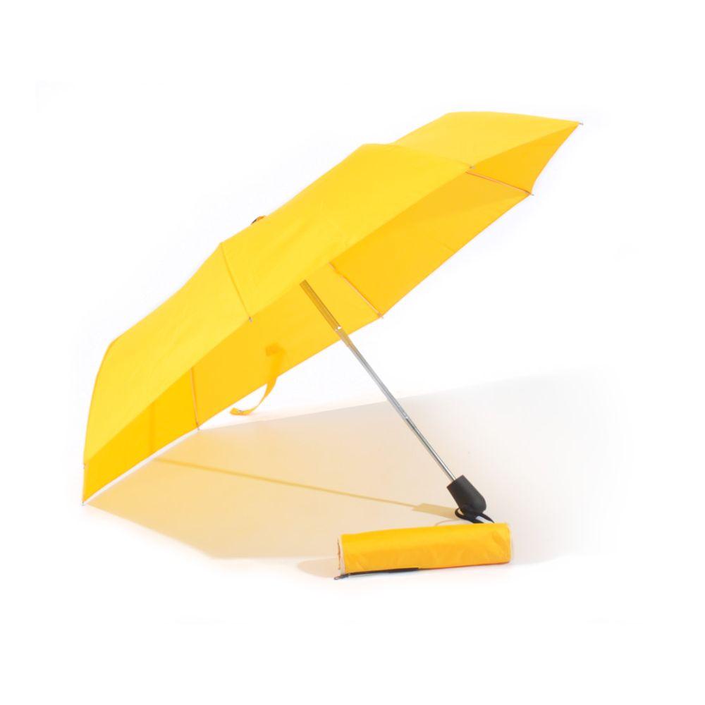 Mini Umbrellas
