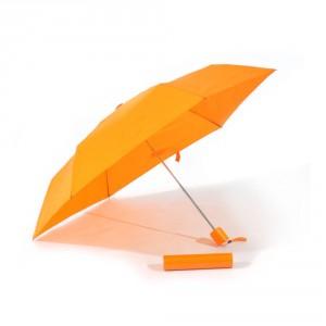 Bottle Umbrellas