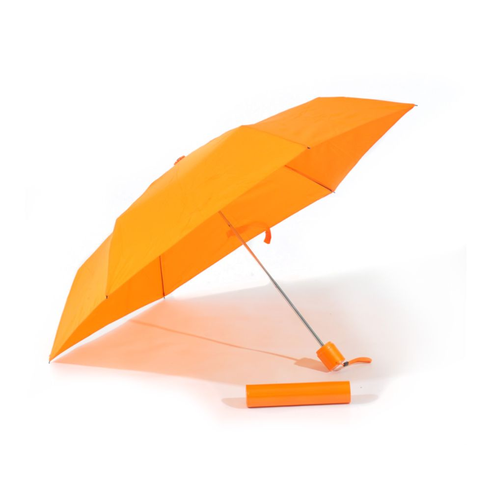 LBU-2011 Bottle Umbrella