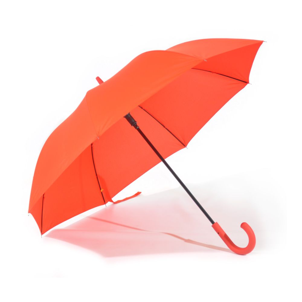ST-128 Hook Umbrella