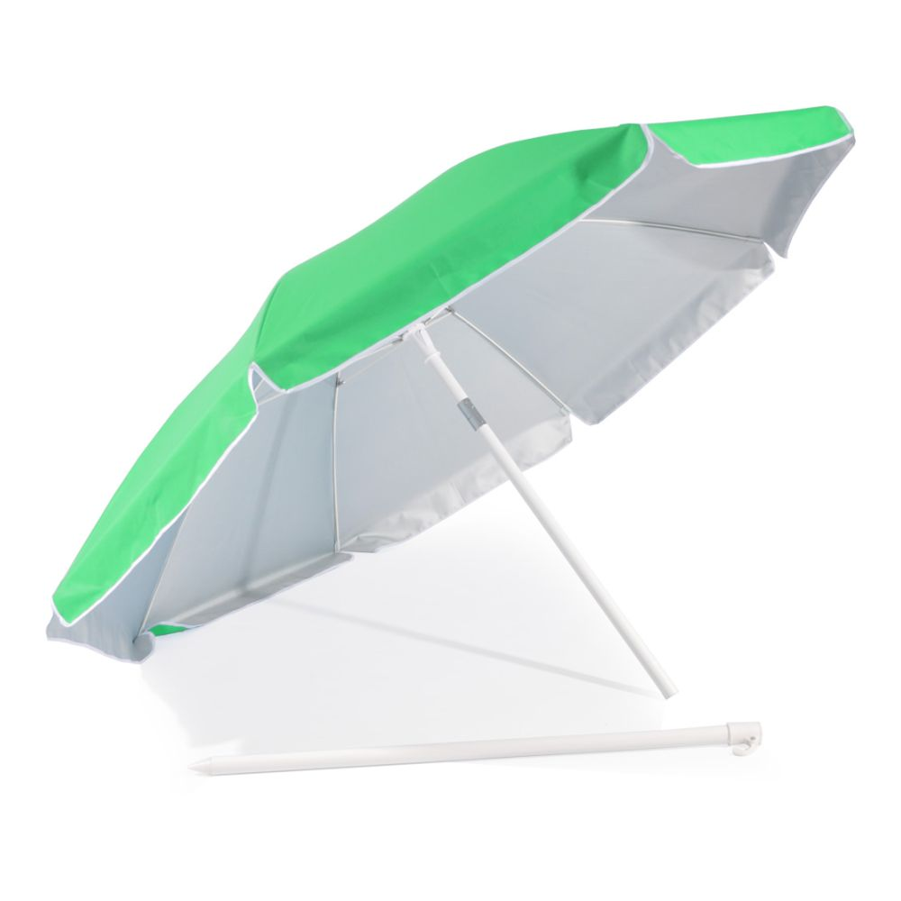 ST-38 Beach Umbrella