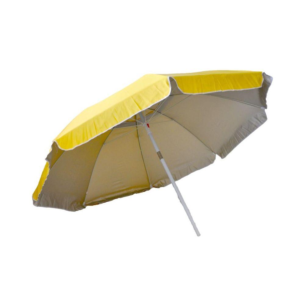 ST-39 Beach Umbrella