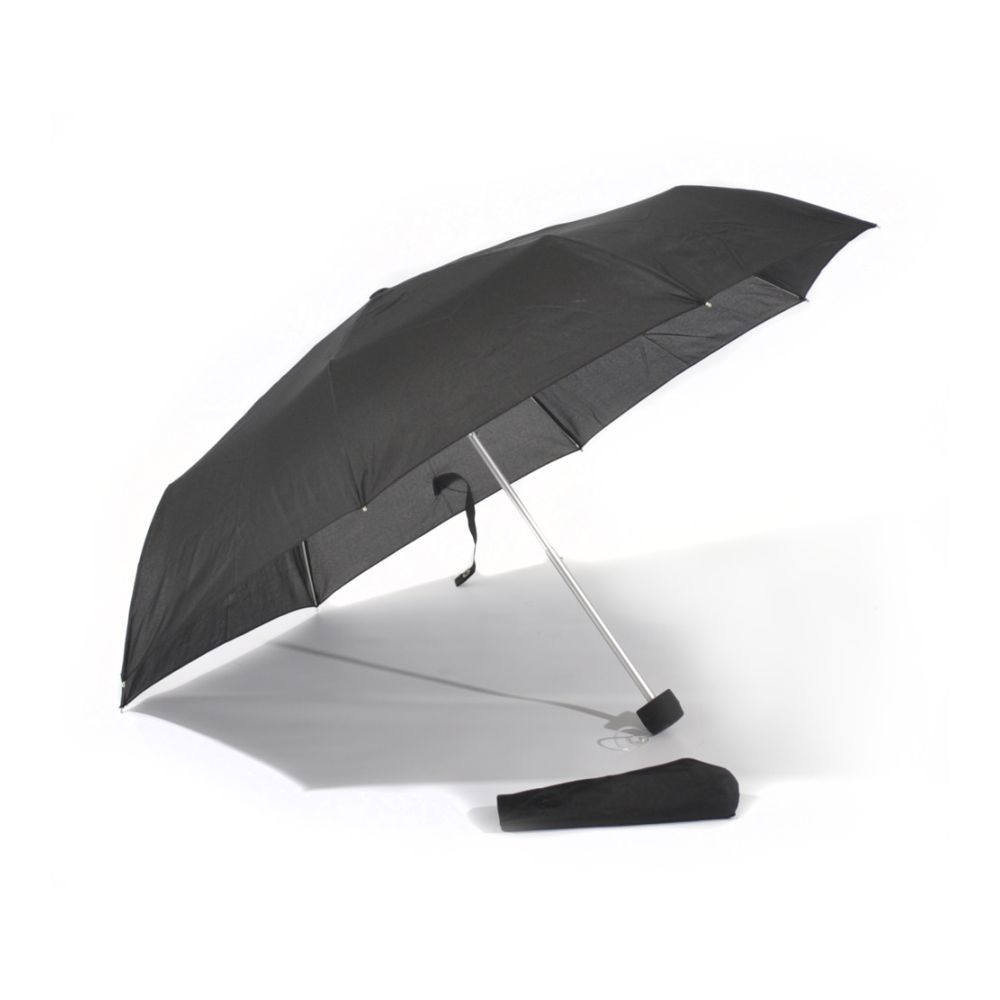 ST-66 Mini Umbrella