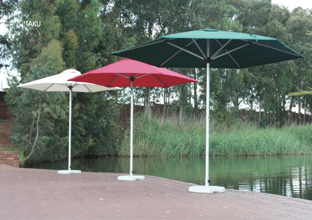 ST-42 Patio Umbrella