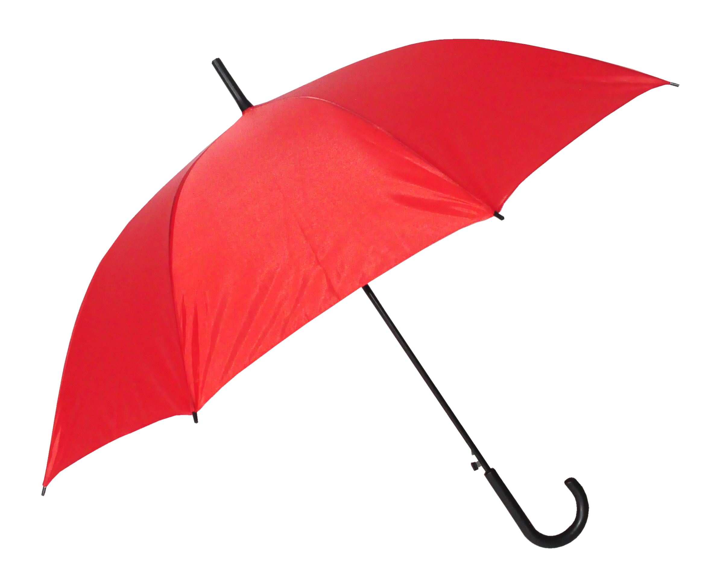 ST-28 Hook Umbrella