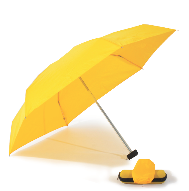 ST-58 Mini Umbrella